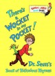 Go to record There's a wocket in my pocket! : Dr. Seuss's book of ridic...
