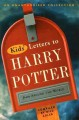 Go to record Kids' letters to Harry Potter from children around the wor...
