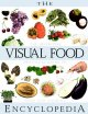 Go to record The visual food encyclopedia.