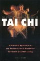 Go to record The complete illustrated guide to Tai Chi