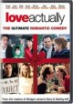 Go to record Love actually