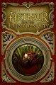 Go to record Arthur and the forbidden city