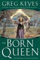 Go to record The born queen