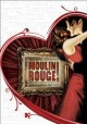 Go to record Moulin Rouge