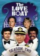 Go to record The love boat. Season two, volume one