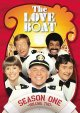 Go to record The love boat. Season one, volume two