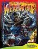 Go to record Werewolf