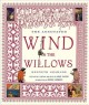 Go to record The annotated Wind in the willows
