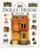 Go to record The ultimate dolls' house book