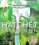 Go to record Hatchet