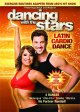 Go to record Dancing with the stars. Latin cardio dance
